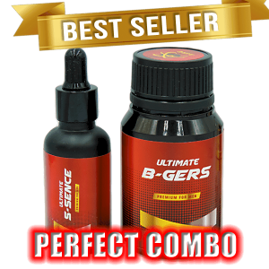treat-lemah-batin-bagi-keras-ultimate-s-sence-b-gers-600x600