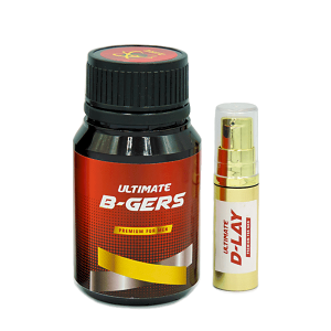 treat-lemah-batin-tahan-lama-with-b-gers-d-lay-600x600